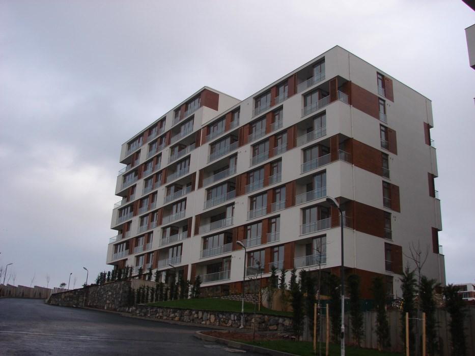 008-5